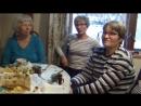 Киношка - городской фольклор, песня малолетней гопницы-шалавы. Исполняют сёстры Бологовские.