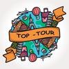 Top Tur