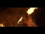 Регги Рэй - Bomb (2018)