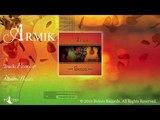 Armik Paraiso- OFFICIAL Nouveau Flamenco, Romantic Spanish Guitar
