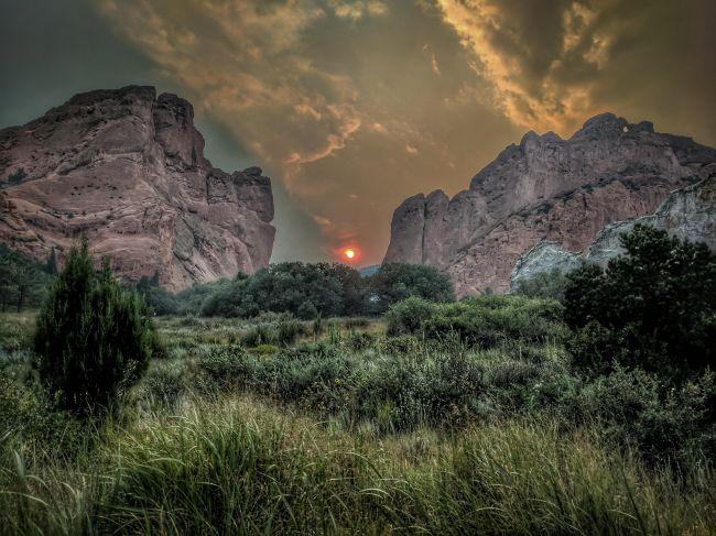 t2wuZSg7iMA - Красивые фотографии со всего света