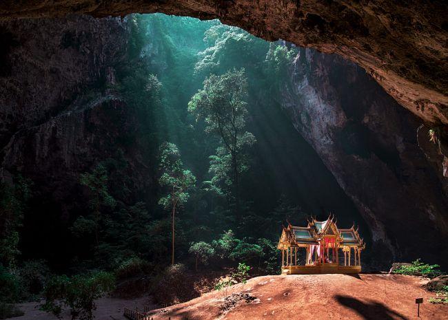 KQ5i7Z2Etxw - Красивые фотографии со всего света