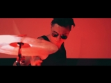 Sabaton - Night Witches (Cover by Radio Tapok).mp4