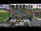 Видео по майнкрафту втарая часть