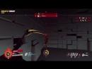 БДСМ с жопастыми снайпершами