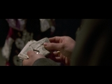 Каждую пятницу в 20:00 смотрите фильмы про финансовых акул на телеканале «Киномикс»