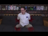 EarthBound - Angry Video Game Nerd