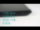 Лучшие ноутбуки 1200$ по соотношению цена производительность
