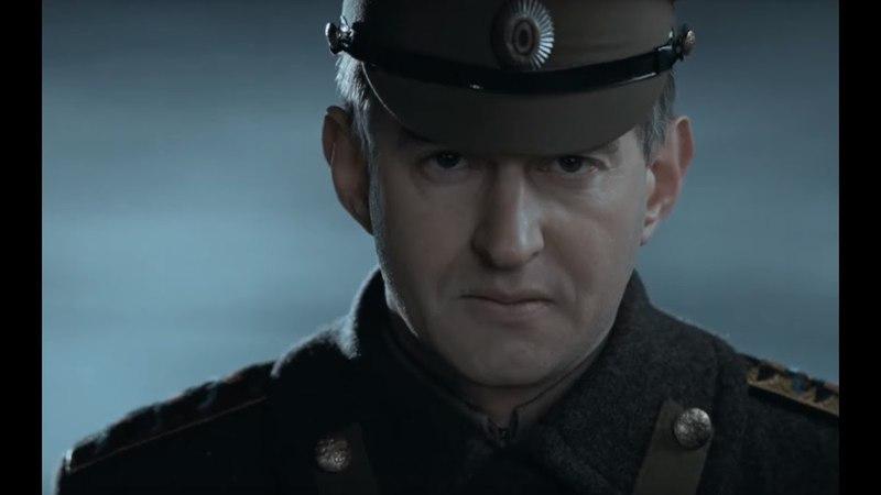 к ф Адмирал 2008 Смерть адмирала Колчака