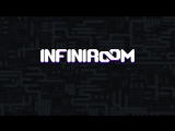 INFINIROOM - Coming soon