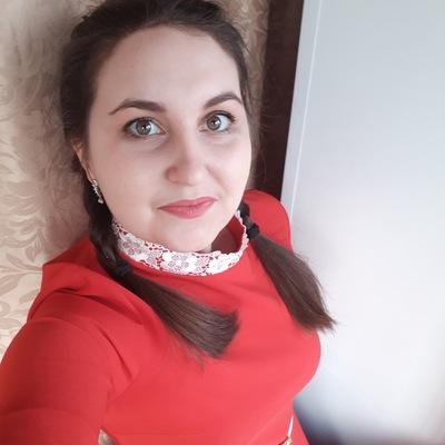 Екатерина Муратова