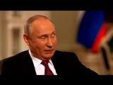 «Я ему говорю: надо отсюда валить, баня горит, а он отвечает: нет, сначала пиво допью»: Путин рассказал, как они со Шредером сож