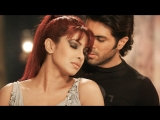 Любовь 2050 / История Любви 2050 / Love Story 2050 (2008) DVDRip