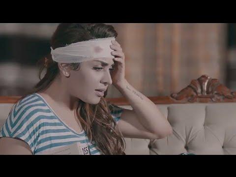 Rabb (Full Video) Parmish Verma | Falak Shabir | Latest Punjabi Song 2018