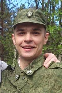Александр Зеневич