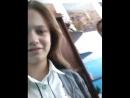 Анастасия Романова Live