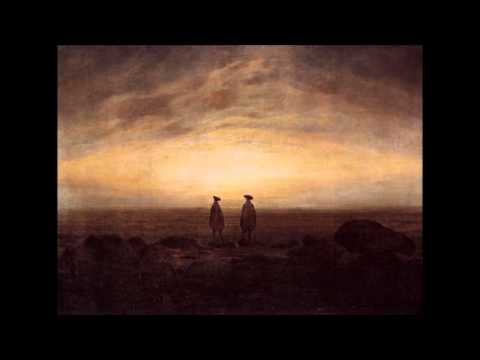 A. Vivaldi - Cum dederit (Nisi dominus)