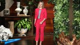 Dax Shepard Ruined Kristen Bell's Dance Vibes with J.Lo