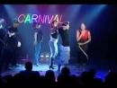 Кое что о Боге Lifehouse skit taken to carnival in LA