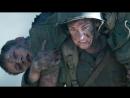 По соображениям совести(Мэл Гибсон)[военный, драма, история,2016, Австралия, США,  BDRip 1080p] LIVE