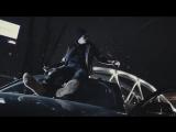 Скруджи — Онг-Бак (mood video) ( 360 X 640 ).mp4
