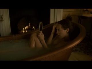 Nudes actresses (Jena Malone, Jena Romano) in sex scenes / Голые актрисы (Джена Мэлоун, Джена Романо) в секс. сценах