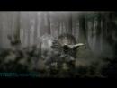 BBC Сражения динозавров 1 Серия Защитники