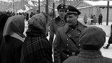 Список Шиндлера Schindler's List (1993) HD