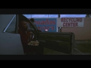 The Notorious B.I.G. ft. 2Pac - Runnin (Izzamuzzic Remix) - 24 hours in criminal LA