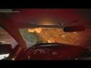 JOHAN Лопата VS Самолет Far Cry 5 МАРМОК SQUAD 14 Фейлы и приколы в играх монтаж
