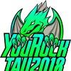 YouRockTau2018 Чемпионат РБ Скальный класс