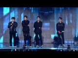 180204 Teen Top - Love Is, Crazy, Rocking @ Simply K-Pop Special in Jeongseon