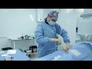 Можно ли забеременеть после эмболизации маточных артерий?