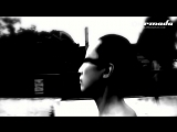 Andy Moor feat. Carrie Skipper - She Moves (Official Music Video) High Quality