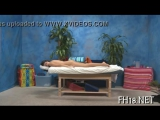 Porn massage free upload.mp4