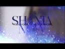 "Shania Twain о песне ""Who's Gonna Be Your Girl"" [RUS SUB]"