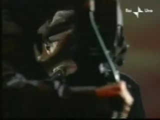 Adriano Celentano. Confessa. Another version