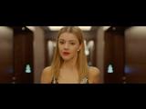 Юлианна Караулова-Просто так новый клип .Продюсер: Яна Рудковская