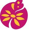 Цветы Йошкар-Ола | Доставка цветов | Сады Эдема