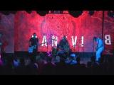Banev! (Live in SODA) 003_Кувырком