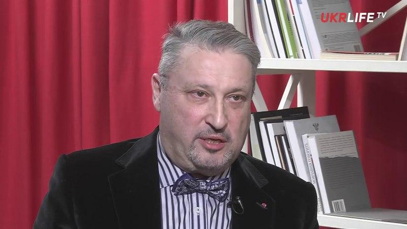 США будут внимательно следить за реакцией Украины на российский санкционный список, Гарри Таба
