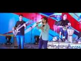 Садриддин Начмиддин - Бигу аз мани ё на 2017 _ Sadriddin Najmiddin - Bigu az man_HD.mp4