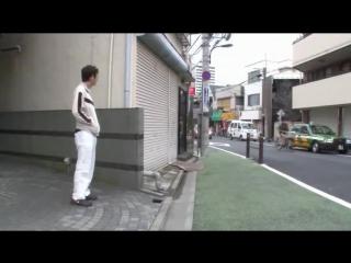 Hata ruri, nagomi, hayama miku [youthful, variety, nymphomaniac, substance use, deep throat]