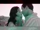 """Джинсы-Талисман 2"" (реклама)"