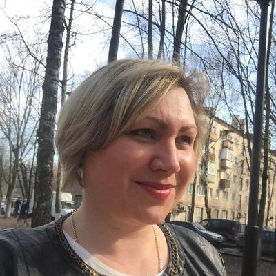 Анет Чистякова