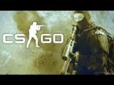 Counter-Strike Global Offensive Играю с друзьями в мм было круто