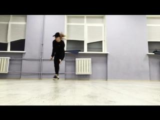 Dancehall Badman (Kostyan)