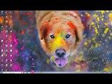 САМЫЙ ЛУЧШИЙ САЙТ С ТВ КАНАЛАМИ И ФИЛЬМАМИ HD FULL HD 4K  3D