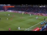 Обзор матча. «Нумансия» 0–3 «Реал Мадрид».