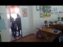 Video 75d584fd7e0750cd0b0be9ce45a3414b